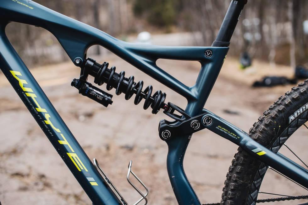 Whyte-Terrengsykkel-sykkeltest-Enduro-2020-2