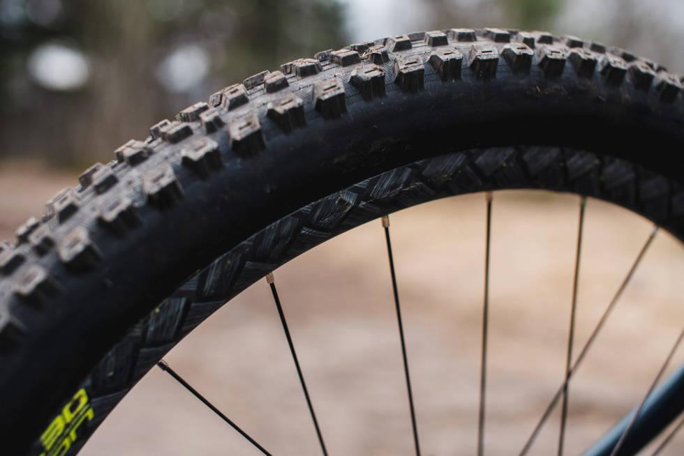 Whyte-Terrengsykkel-sykkeltest-Enduro-2020-3