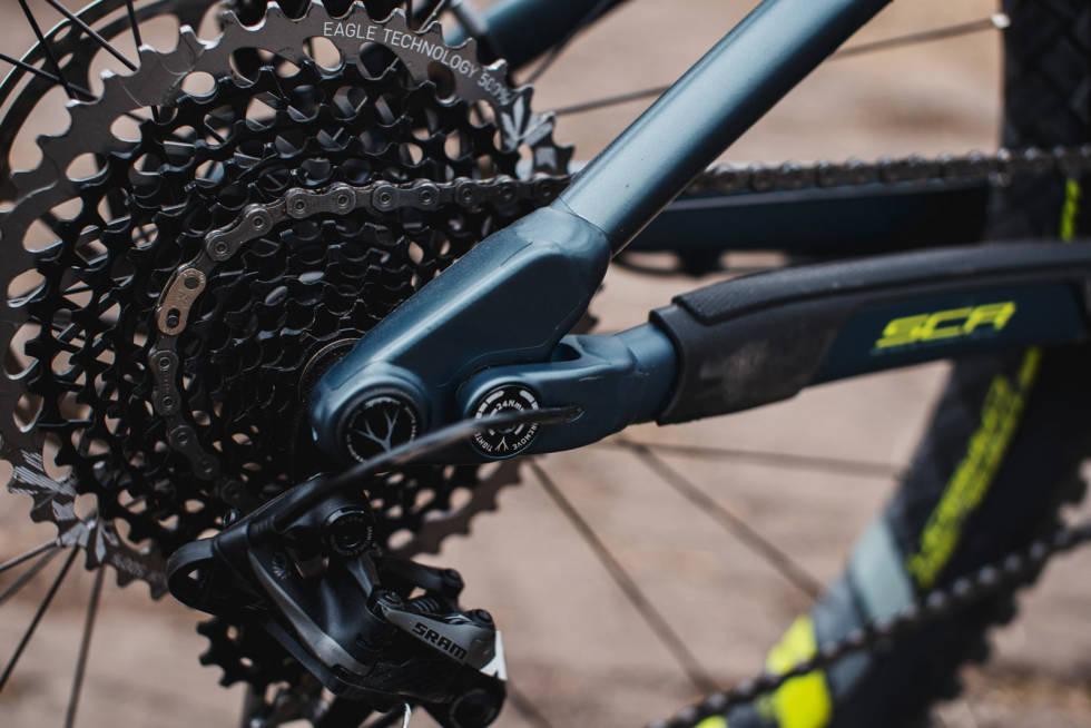 Whyte-Terrengsykkel-sykkeltest-Enduro-2020-4