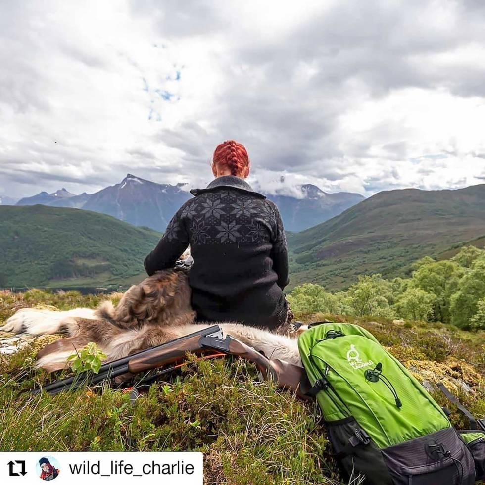wild_life_charlie
