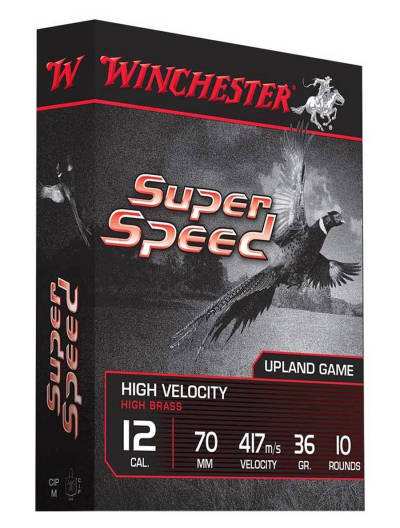 winchester-superspeed