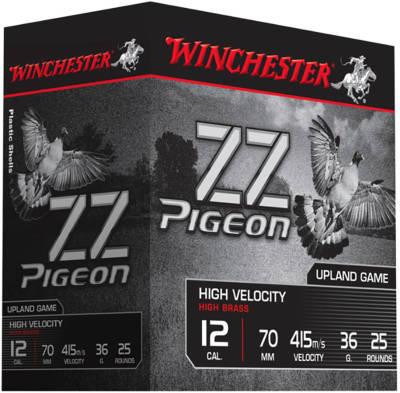 winchester-zz