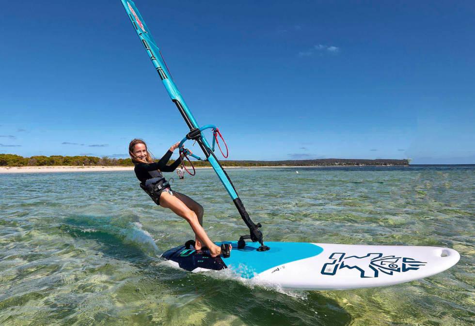windsurfing-valg-av-utstyr-Starboard-Go-