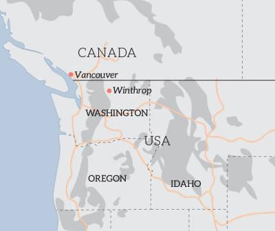 Winthorp-Washington-USA-Fatbike-kart