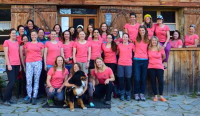 WomensAlpineAdventureClub2019