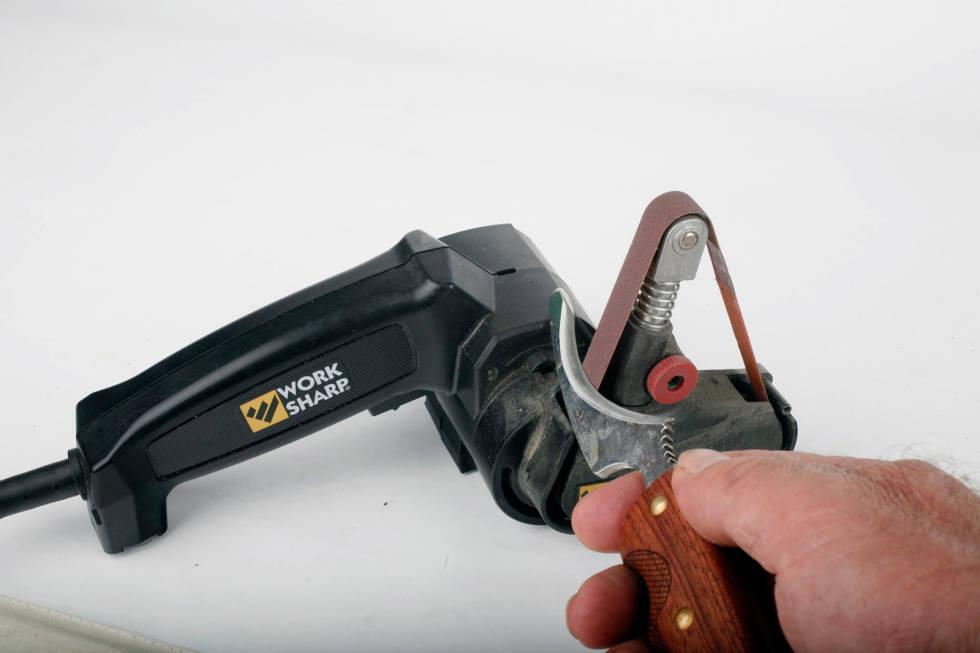 WorkSharp-knivsliper-2