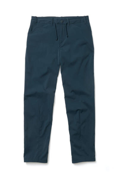 WS-WADI-PANTS-BLUE-ILLUSION-160724-703-F-W-LOW