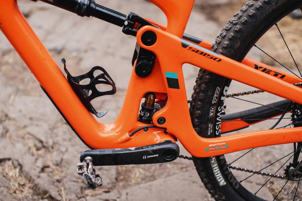 Yeti-Terrengsykkel-sykkeltest-Enduro-2020-2