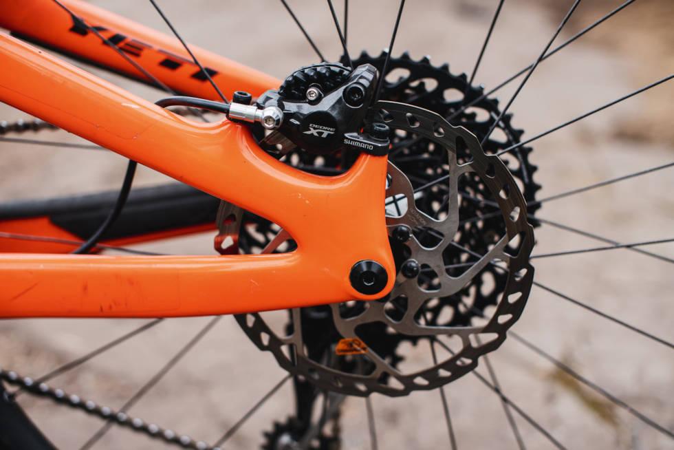 Yeti-Terrengsykkel-sykkeltest-Enduro-2020-3