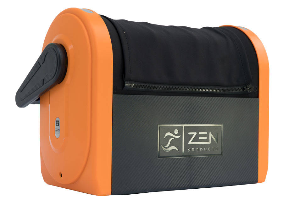 zen-zroller-motorisert-skumrulle