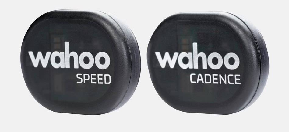 zwift sensorer, billig, wahoo