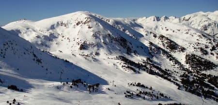 Ser bra ut i Andorra!
