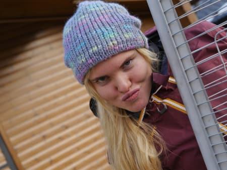 Verdas beste skisted for familier?