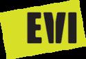 Evi Ski