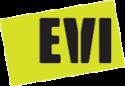 EVI Skis