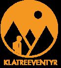 Klatreeventyr