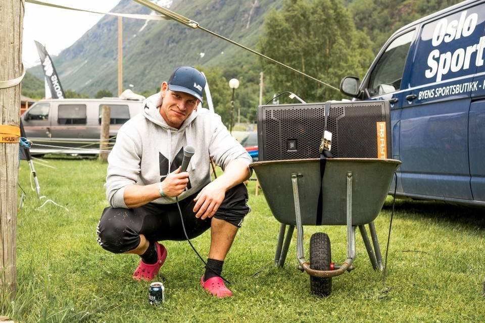 Foto: Anders Vestergård
