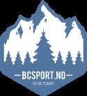BC Sport