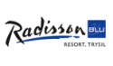Radisson blu trysil