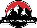 Rocku Mountain