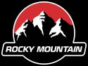 Rocku Mountain