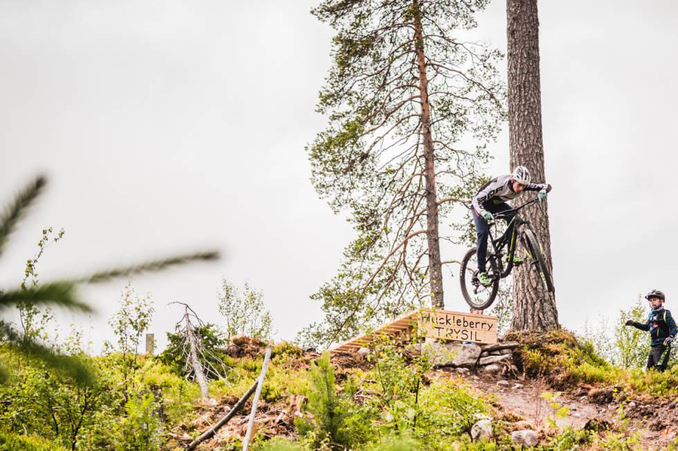Foto: Jonas Sjøgren